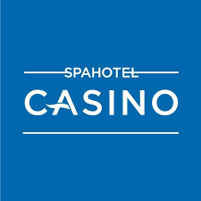 Spahotel Casino Savonlinna - Photos | Facebook